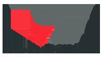 logo-dip-zaragoza