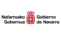logo-gb-navarra