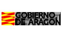 logo-gob-aragon