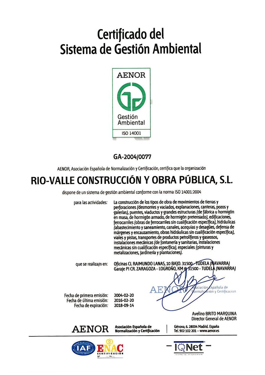 riovalle-certificado-ambiental