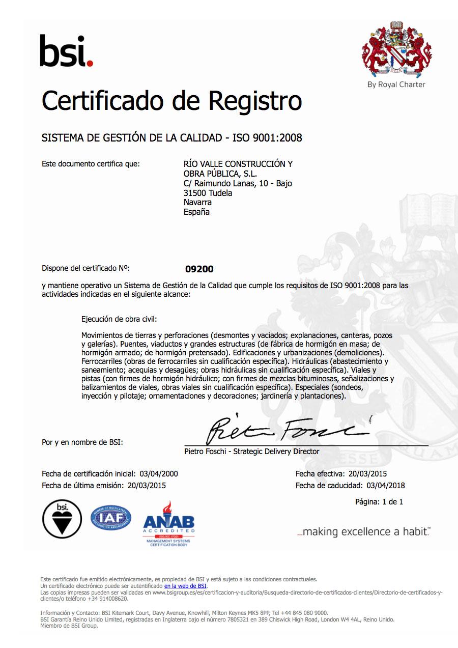 riovalle-certificado-calidad