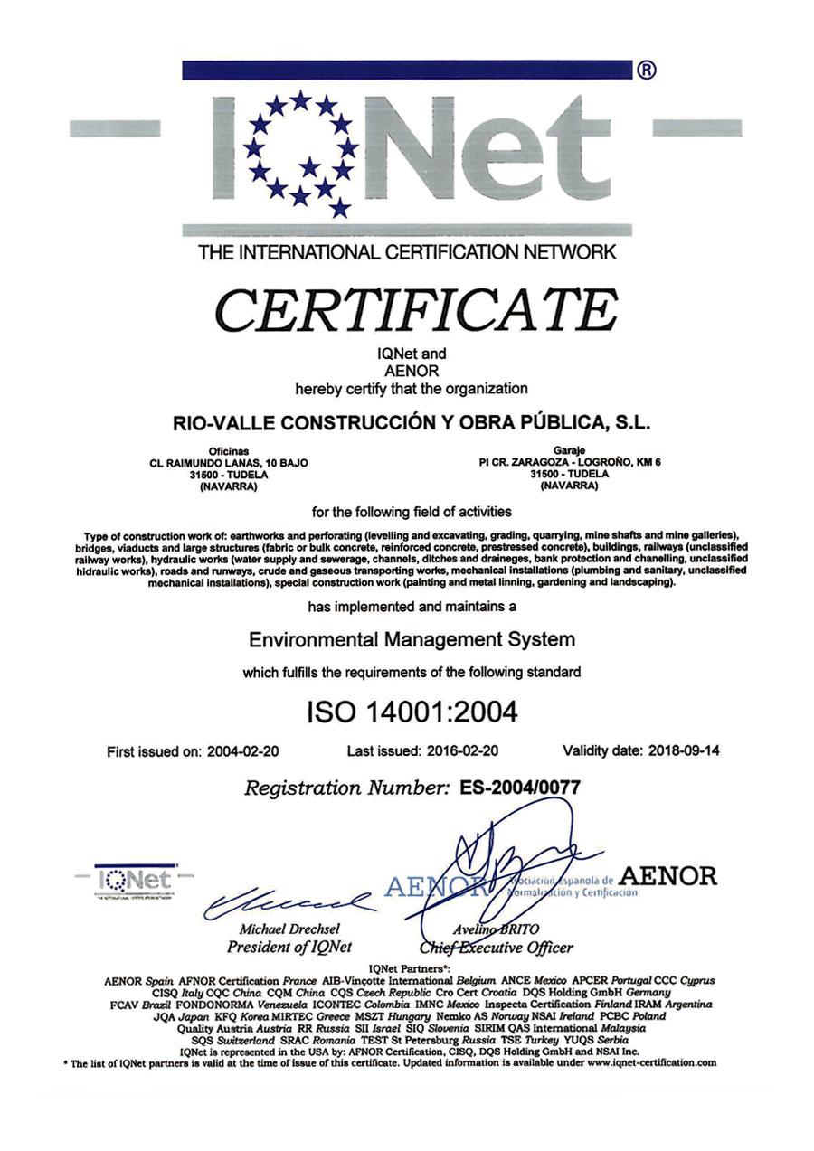 riovalle-certificado-environment