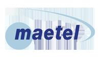 logo-maetel