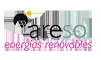 logo-aresol