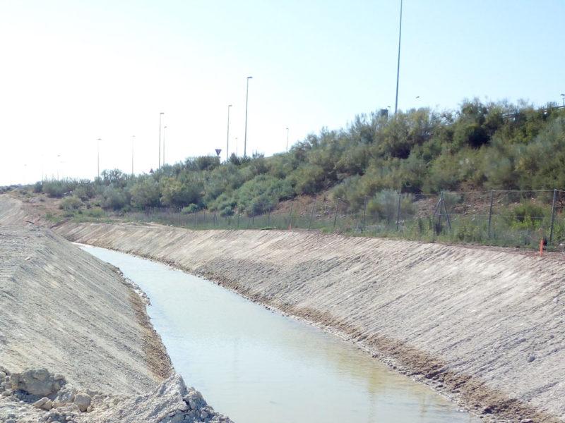 Riovalle 47 Arcosur 3