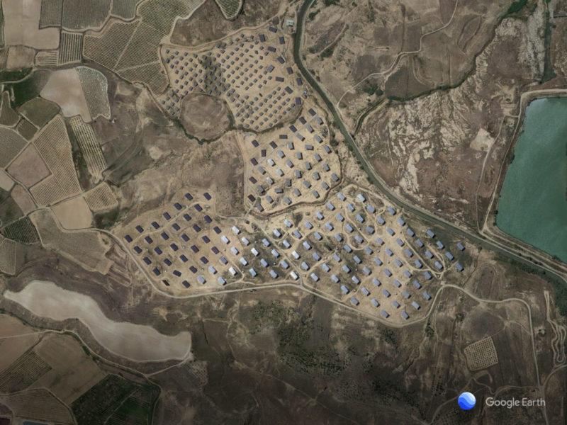 Riovalle 66 Parque Solar Rincon Soto 3