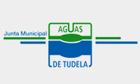 logo-junta-aguas-tudela