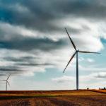 Riovalle Llevará A Cabo El Primer Parque Eólico De España Construido Con Maquinaria Inteligente