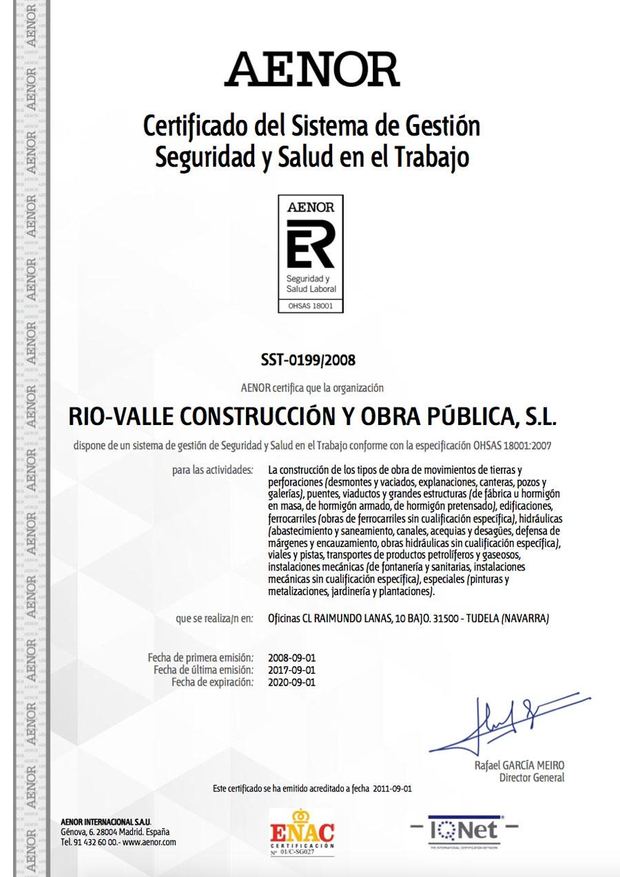 riovalle-certificado-seguridad