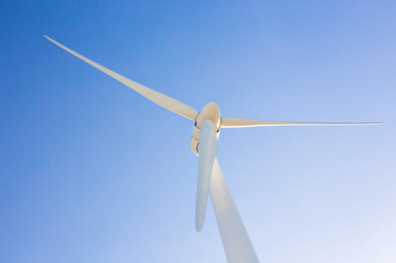 Enel Green Power Adjudica A  Riovalle Las Obras Civil Y Eléctrica De Parques Eólicos En Campoliva I