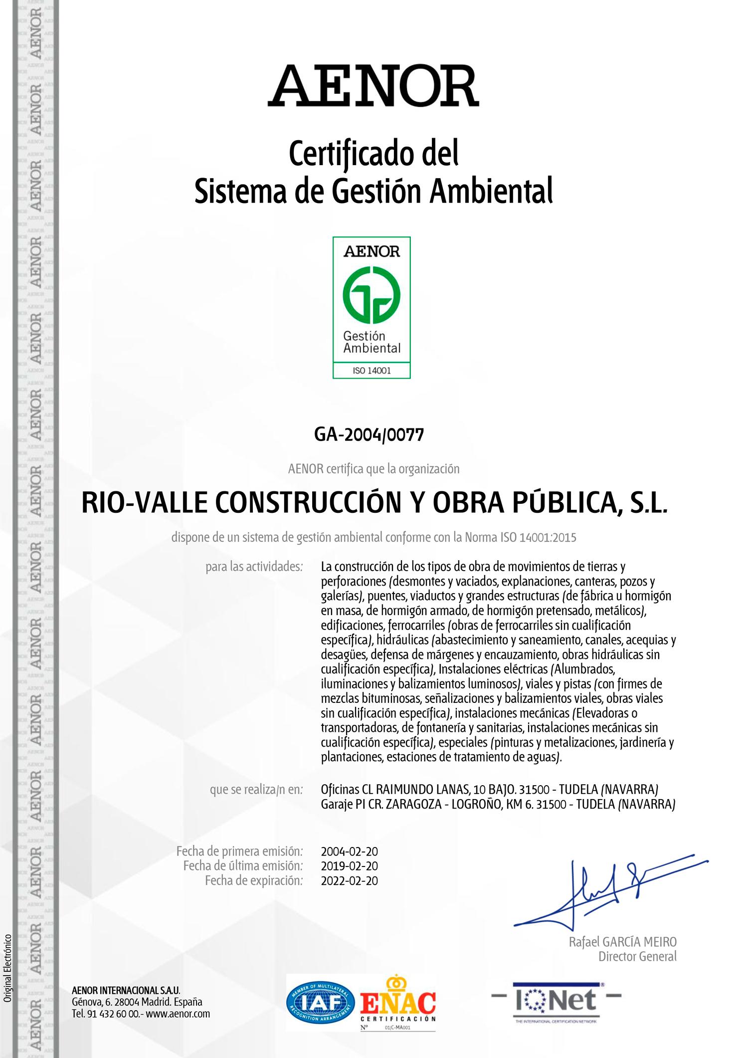 riovalle-certificado-ambiental.