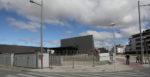 Colegio Mutilva