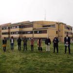 Nuevo Instituto Aoiz